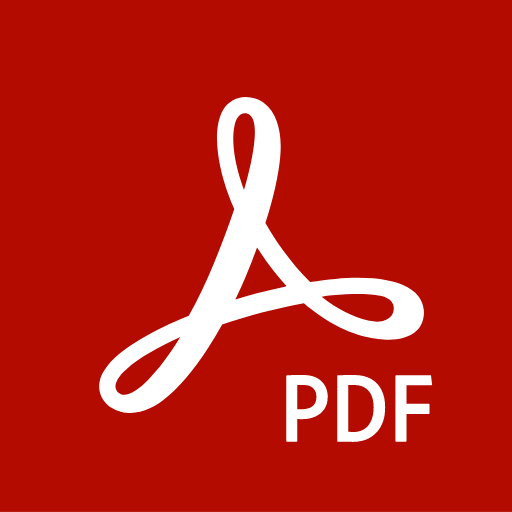 My Life, Deleted PDF Free download