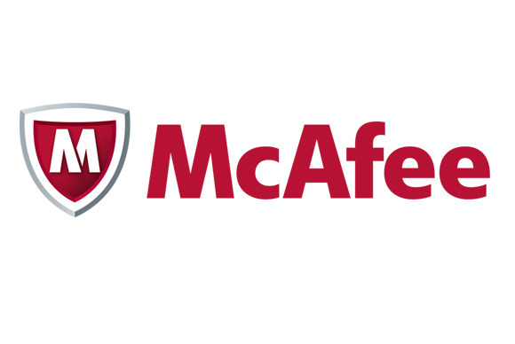 mcafee internet security تحميل